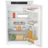 Liebherr IRSf 3900 Ankastre Buzdolabı resmi