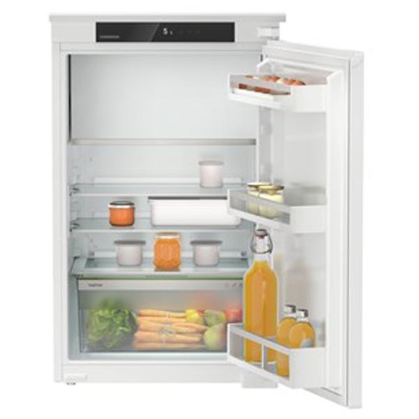Liebherr IRSf 3901 Ankastre Buzdolabı resmi