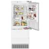 Liebherr ECBN 5066 - 001 Ankastre Buzdolabı resmi