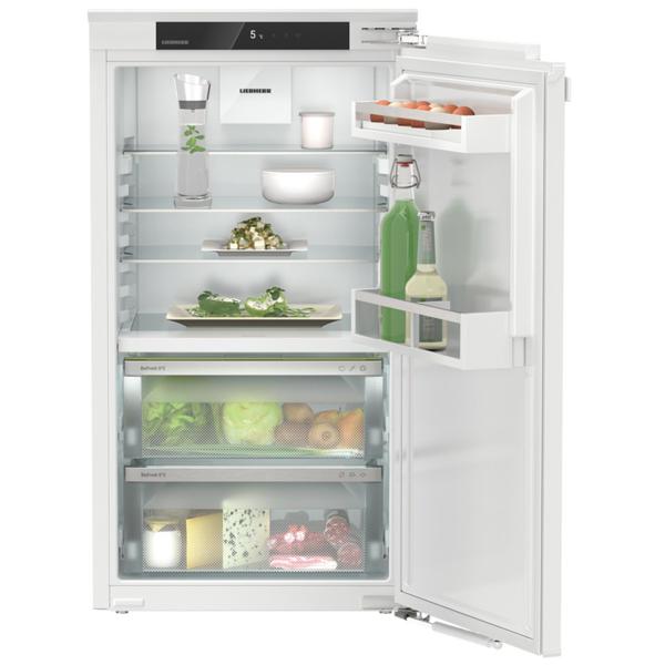 Liebherr IRBd 4020 Ankastre Buzdolabı resmi
