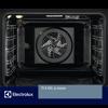 Electrolux KODDP77WX Ankastre Fırın resmi