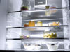 Miele K7773D Ankastre Buzdolabı resmi