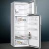 Siemens KD56NAIF0N Inox Nofrost Buzdolabı IQ500 resmi