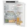 Liebherr IRe 3920 Ankastre Buzdolabı resmi