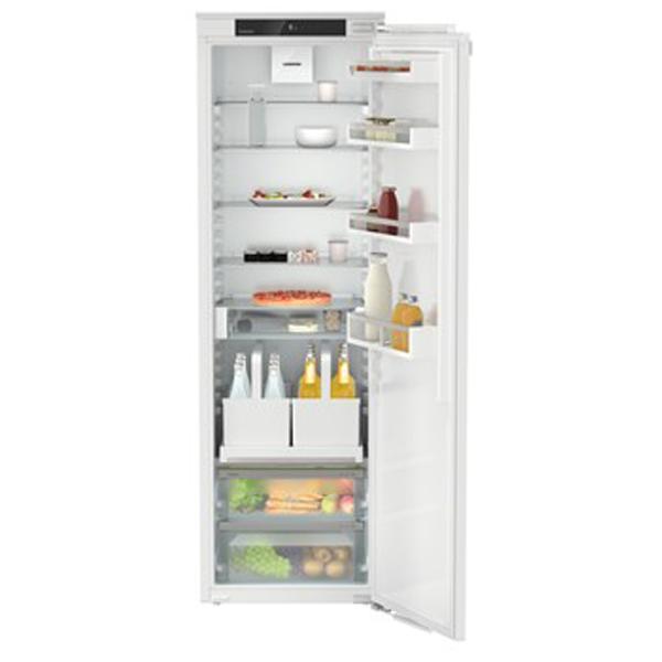 Liebherr IRDe 5120 Ankastre Buzdolabı resmi