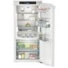 Liebherr IRBd 4150 Ankastre Buzdolabı resmi