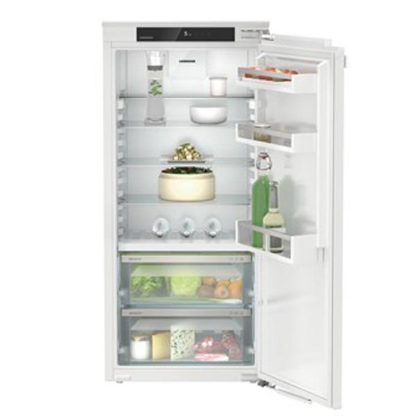 Liebherr IRBd 4120 Ankastre Buzdolabı resmi