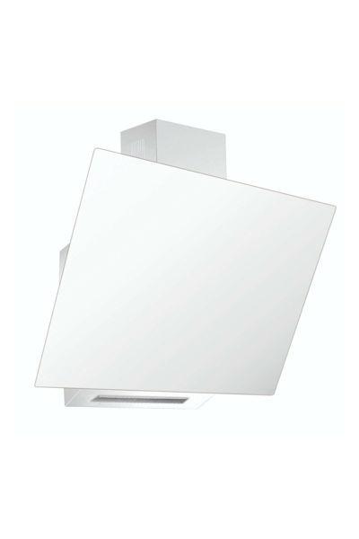 Luxell Beyaz DA6-833 Davlumbaz resmi
